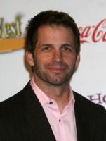 Zack Snyder - Las Vegas - 03-04-2009 - Viggo Mortensen non reciterà nel nuovo Superman di Zack Snyder