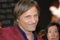 Viggo Mortensen - Roma - 27-10-2008 - Viggo Mortensen non reciterà nel nuovo Superman di Zack Snyder