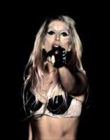 Lady Gaga - 01-03-2011 - Lady Gaga ha spronato i suoi fan malesi contro la censura della sua canzone Born This Way