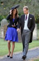 Il matrimonio di William e Kate sarà registrato e venduto come un album musicale