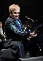 Elton John - Norfolk - 24-03-2011 - Tyler Perry è l'uomo più pagato di Hollywood