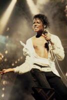 Michael Jackson - Los Angeles - 25-03-2011 - Il letto di morte di Michael Jackson non sarà messo all'asta