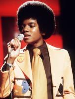 Michael Jackson - Los Angeles - 25-03-2011 - Michael Jackson, una serie tv sugli ultimi giorni del Re del Pop