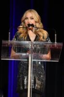Madonna - New York - 03-11-2010 - Madonna, fallito per mala gestione il progetto di costruzione di una scuola in Malawi