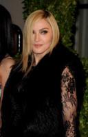 Madonna - West Hollywood - 27-02-2011 - Madonna, fallito per mala gestione il progetto di costruzione di una scuola in Malawi