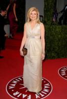 Arianna Huffington - West Hollywood - 27-02-2011 - Arianna Huffington sta per lanciare un sito di notizie anche in Gran Bretagna