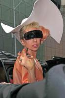 Lady Gaga - New York - 17-02-2011 - Lady Gaga: è uscita la versione country di Born This Way
