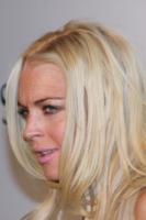 Lindsay Lohan - 19-10-2009 - Lindsay Lohan vuole cambiare il suo cognome, a rivelarlo la mamma Dina