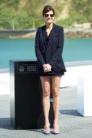 Julia Roberts - San Sebastian - 20-09-2010 - Viggo Mortensen non sara' il cacciatore che aiuta Biancaneve