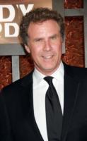Will Ferrell - 26-03-2011 - Will Ferrell a New Orleans nei panni di un candidato presidenziale