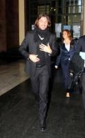 Paolo Maldini - Milano - 28-03-2011 - Addio Cesare Maldini, l'ex ct della Nazionale aveva 84 anni