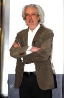 Alberto Di Stasio - Roma - 28-03-2011 - Francesco Pannofino presenta Boris a Roma