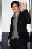 Alessandro Tiberi - Roma - 28-03-2011 - Francesco Pannofino presenta Boris a Roma