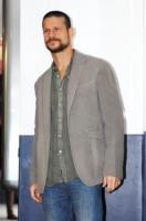 Andrea Sartoretti - Roma - 28-03-2011 - Francesco Pannofino presenta Boris a Roma