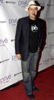 Charlie Sheen - Las Vegas - 07-03-2011 - Charlie Sheen disastroso nel suo primo spettacolo dal vivo