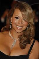Mariah Carey - Los Angeles - 29-03-2011 - Mariah Carey ha perso 32 chili dopo la gravidanza