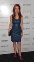 Dana Delany - New York - 29-03-2011 - Guest star ritornano per l'ultima stagione di Desperate Housewives