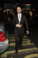 Zack Snyder - Londra - 31-03-2011 - Superman ha il suo cattivo, Michael Shannon