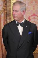 Principe Carlo d'Inghilterra - Madrid - 31-03-2011 - Il principe William trascorrerà con il padre la notte prima nelle nozze