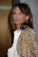 Steven Tyler - Los Angeles - 31-03-2011 - Steven Tyler e la figlia Liv potrebbero duettare in un brano degli Aerosmith