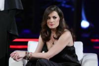 Alena Seredova - Milano - Alena Seredova e Gianluigi Buffon: il matrimonio è a rischio