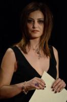 Alessia Barela - 03-04-2011 - Michael Madsen, protagonista del Busto Arsizio Film Festival, svela alcune indiscrezioni su Kill Bill 3