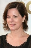 Marcia Gay Harden - Los Angeles - 03-04-2011 - Marcia Gay Harden chiede il divorzio