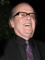 Jack Nicholson - Beverly Hills - 16-02-2009 - Hollywood: Jack Nicholson nei panni di Silvio Berlusconi