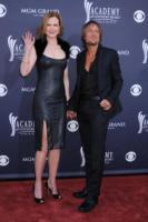 """Keith Urban, Nicole Kidman - Las Vegas - 03-04-2011 - Keith Urban:""""L'amore di mia moglie e delle mie figlie mi aiuta a rimanere sobrio"""""""