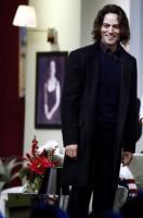 Gabriel Garko - Milano - 23-12-2010 - Essere o non essere gay? Questo è il pettegolezzo