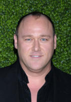 Will Sasso - Beverly Hills - 28-07-2010 - Sean Hayes protagonista di Three Stooges