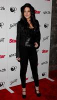 Lindsay Lohan - Los Angeles - 01-04-2010 - Lindsay Lohan sara' la cattiva del nuovo Superman