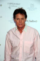 Bruce Jenner - Los Angeles - 04-04-2011 - Bruce Jenner vuole giudicare il prossimo uomo di Kim Kardashian