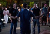 Paul Walker, Vin Diesel - Los Angeles - 05-04-2011 - Paul Walker: arriva il documentario sulla star di Fast & Furious