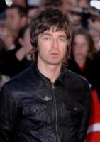 Noel Gallagher - Londra - 05-04-2011 - Noel Gallagher ha rifiutato di fare il giudice di X Factor