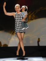 Gwen Stefani - New York - 04-04-2011 - Mamme in carriera: i figli sono la chiave del successo