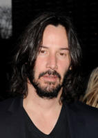 Keanu Reeves - New York - 04-04-2011 - Keanu Reeves debutta alla regia con Man of Tai Chi