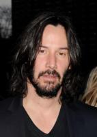 Keanu Reeves - New York - 04-04-2011 - La Warner Bros. prepara il remake di Point Break