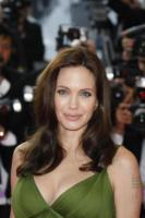 Angelina Jolie - Cannes - 03-04-2011 - Mark Fergus e Hawk Otsby scriveranno la sceneggiatura del nuovo Tomb Raider,