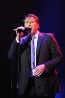 Bryan Ferry - 02-08-2010 - Bryan Ferry ricoverato in via precauzionale dopo un malore