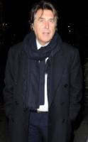Bryan Ferry - 19-10-2010 - Bryan Ferry ricoverato in via precauzionale dopo un malore