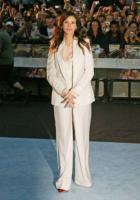 Julia Roberts - Londra - 05-04-2011 - Volata Oscar 2014: Julia Roberts sente odore di vittoria