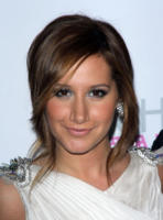 Ashley Tisdale - West Hollywood - 07-04-2011 - High School Musical, in arrivo il quarto capitolo