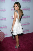 Ashley Tisdale - West Hollywood - 07-04-2011 - Zac Efron e Vanessa Hudgens hanno una relazione amichevole