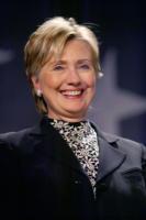 Hillary Clinton - Los Angeles - 07-04-2011 - Hillary Clinton: