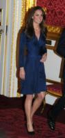 Kate Middleton - 16-11-2010 - Kate Middleton, la principessa che non fa una piega…