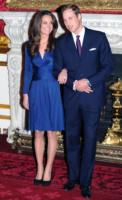 Principe William, Kate Middleton - 16-11-2010 - Una preghiera per William e Kate, questo il regalo della Chiesa d'Inghilterra