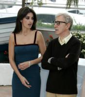 Woody Allen, Penelope Cruz - Cannes - 18-05-2008 - Confermata la presenza di Roberto Benigni nel nuovo film di Woody Allen