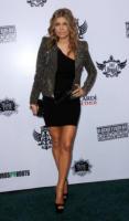 Fergie - Los Angeles - 11-02-2011 - Fergie rimanda l'album solista per dedicarsi al marito e all'armadio