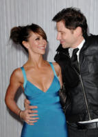 Jamie Kennedy, Jennifer Love Hewitt - West Hollywood - 01-03-2010 - Woodley-James: quando il set e' galeotto